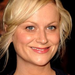 Amy Poehler Has A New Show