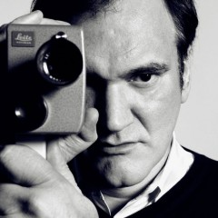 Quentin Tarantino Postpones His New Film After Script Leaks