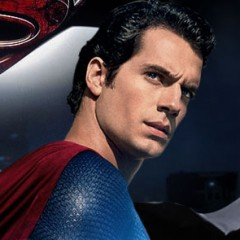 The Stories Behind Moving 'Man of Steel 2'