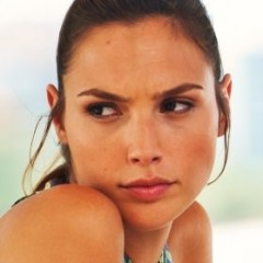Gal Gadot Signs 3-Picture Deal For Wonder Woman