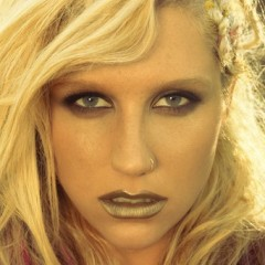 Ke$ha Speaks Out From Rehab