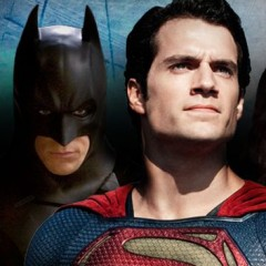 'Batman Vs. Superman' Heads Towards Collision With Marvel