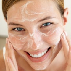 10 Biggest Face-Washing Mistakes