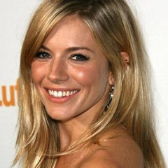 Sienna Miller On Her Way To Redemption