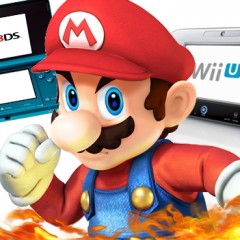 Will Nintendo's Comeback Strategy Work?