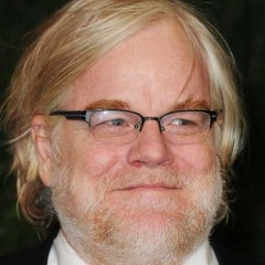 Philip Seymour Hoffman's Family Releases Statement