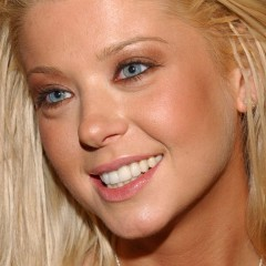Tara Reid is Back in the 'Sharknado' Sequel