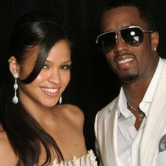 Did Diddy Finally Propose to Cassie?
