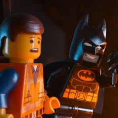 'Lego Movie' Sequel Already Going Ahead