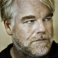 15 Things You Didn't Know About the Late Philip Seymour Hoffman