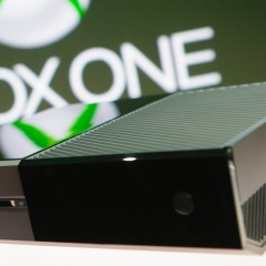 5 Things They Should Have Included On Xbox One But Didn't