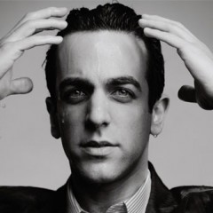 BJ Novak Confirmed as 'Amazing Spider-Man 2' Villain