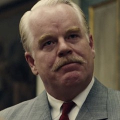 One Drink Led To Philip Seymour Hoffman's Downward Spiral