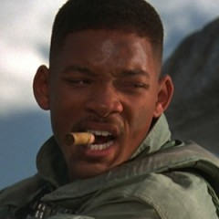 'Independence Day' Sequel Likely Moving On Sans Will Smith