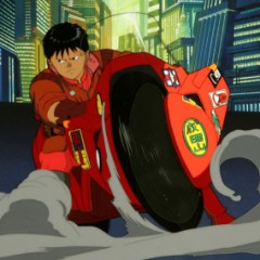 'Akira' Won't Be Too Faithful To Source Material