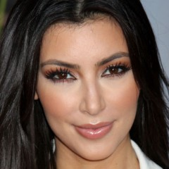 Famous Photographer Refuses To Take Pictures Of Kim Kardashian