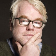 Philip Seymour Hoffman's Diaries Reveal a Secret Love Triangle