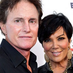 Are Kris & Bruce Jenner Finally Heading For Divorce?