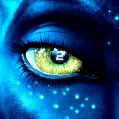 James Cameron Talks Avatar Sequels
