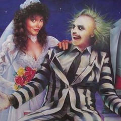 Could Tim Burton's Latest Film Affect ''Beetlejuice' Sequel?