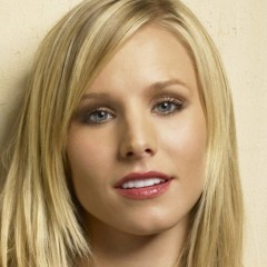 New 'Veronica Mars' Sneak Peek Released
