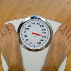 3 Most Common Eating Disorders in Men