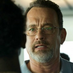 2 Found Dead Aboard 'Captain Phillips' Ship