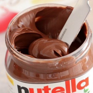 What     s With the Jewish Man Asian Woman Connection  Anyway    The     If You Eat Nutella  You Should Stop ASAPiHeartRadio com