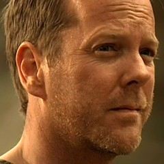 First Look at the Return of Jack Bauer