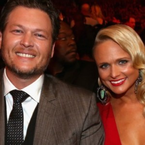 About Shannon     s Dirty on the       Get Articles  Bio  amp  Show Info     The Real Reasons Why Miranda Lambert  amp  Blake Shelton Divorced