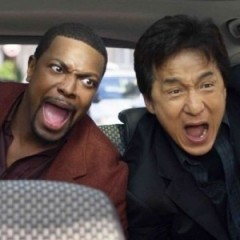 The 5 Best Buddy Cop Movies