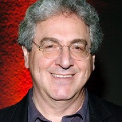 The Quiet Genius Of Harold Ramis