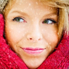 Solutions For Dry Winter Skin