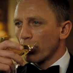 8 Cocktails Made Famous In Movies & TV