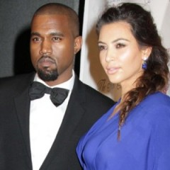 9 Reasons Why Kanye West Will Be A Bigger Bridezilla Than Kim