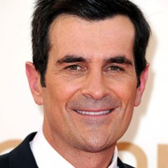 Would Ty Burrell Do A 'Modern Family' Spinoff?