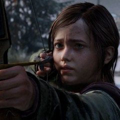 'Last of Us' Movie Adaption in the Works