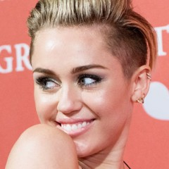 Miley Cyrus' Latest Concert Disaster Enrages Fans