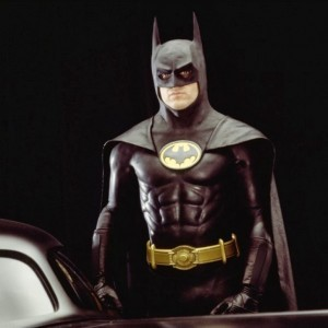 Michael Keaton Comments On The Ben Affleck Casting Controversy