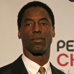 Isaiah Washington Returning To 'Grey's Anatomy' After 7 Years