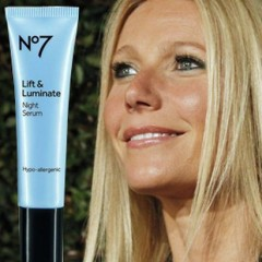 Gwyneth Paltrow's New Skin Cream is Getting Bashed
