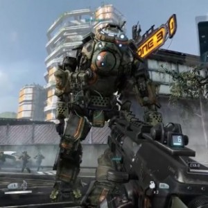 5 Reasons Why You Should Play 'Titanfall'