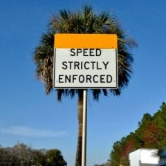 Corrupt Florida Town Could Be Wiped Off the Map