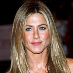 Jennifer Aniston Wants to Trade Bodies With This Star