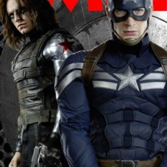 Find Out What Happens At The End Of 'Captain America 2'