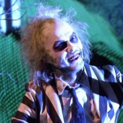 10 Reasons You Should Be Excited for 'Beetlejuice 2'