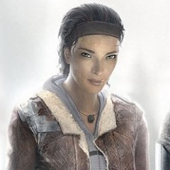 The 12 Most Inspirational Female Characters In Games