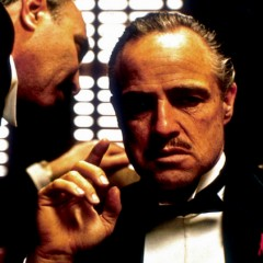 Unbelievable Story of Why Brando Rejected His 'Godfather' Oscar