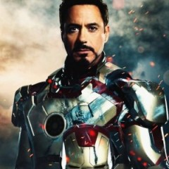Does Iron Man Have A Cameo In 'Captain America 2'?