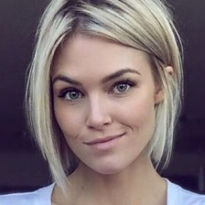 free casual sex sites sex dating Western Australia